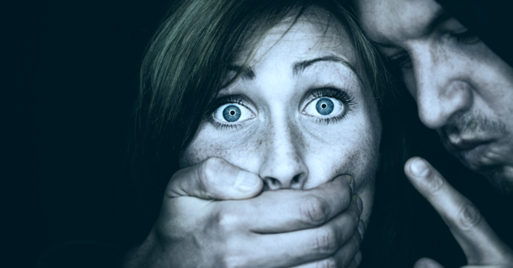 Empaths and Narcissists: A Toxic Combo