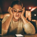How to Deal with Ghosting When Dating