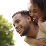 Reasons Your Partner Should Be Your Best Friend