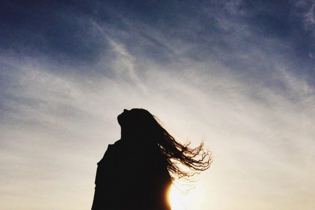 8 Ways to Forget Someone You Deeply Love